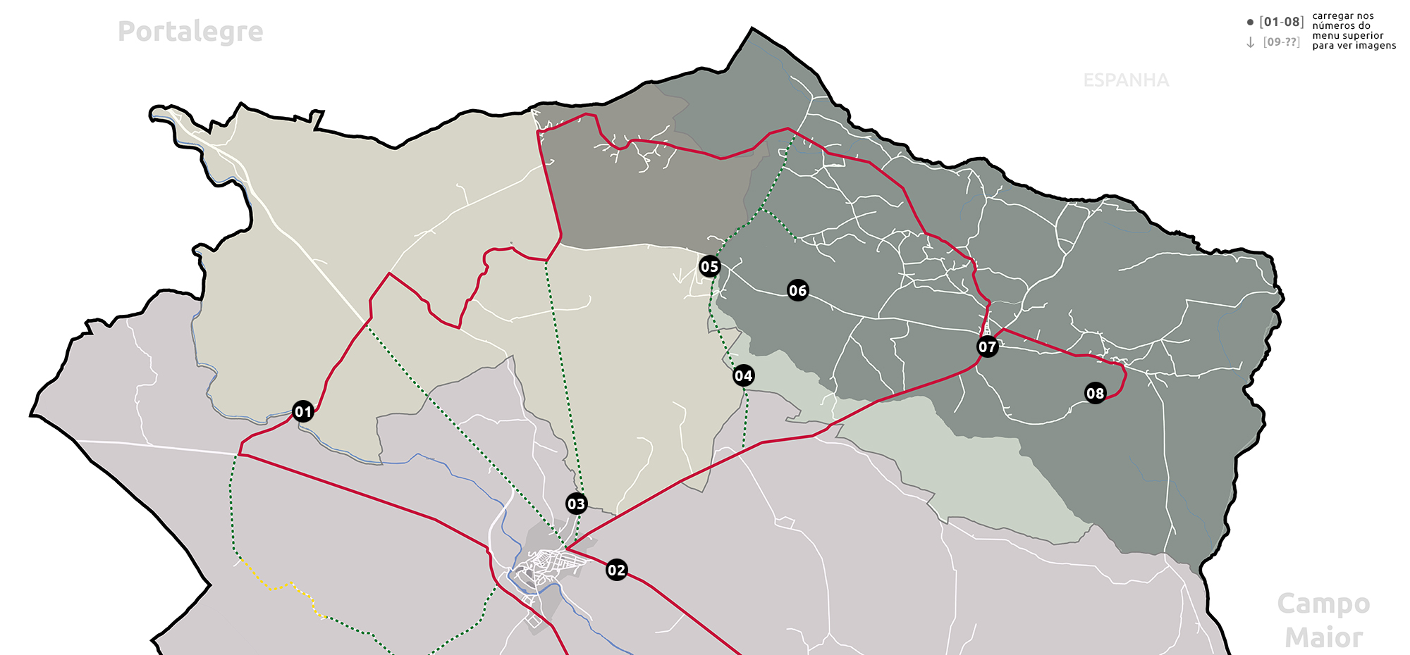 mapa_aumentado_2000x930_arronches_140716-01