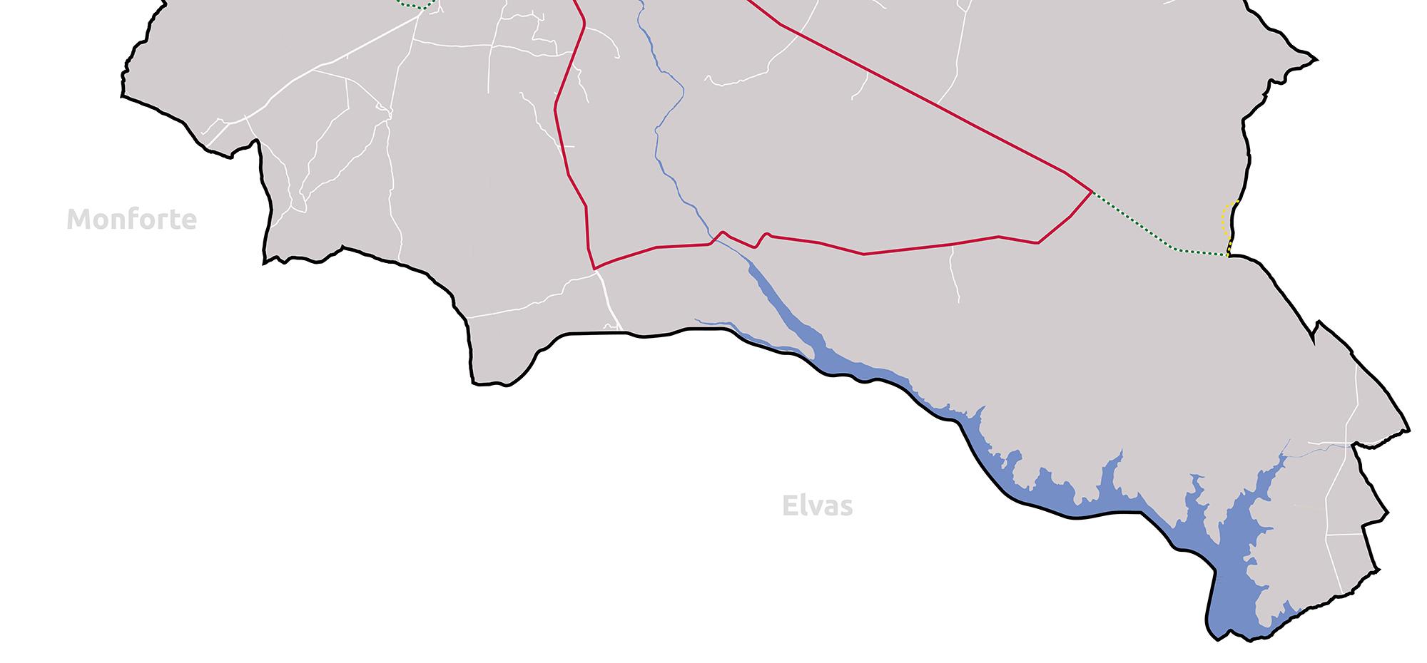 mapa_aumentado_2000x930_arronches_140716-02