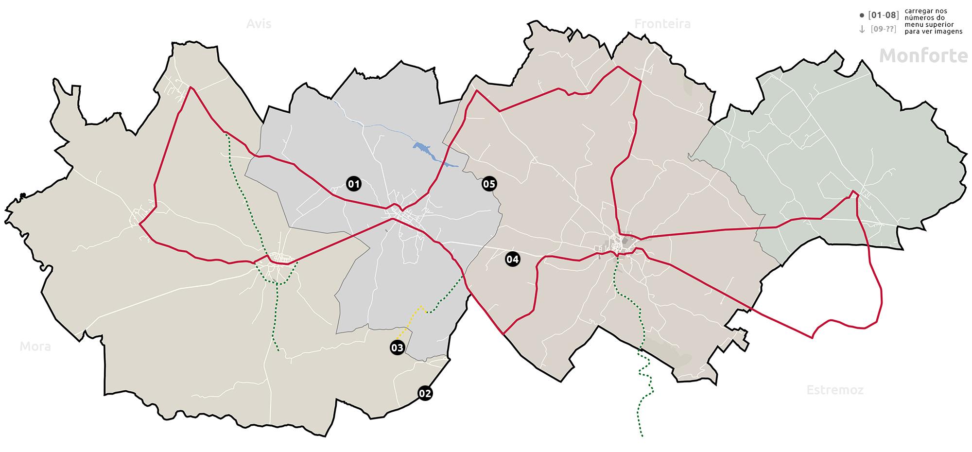 mapa_aumentado_2000x930_sousel_140728