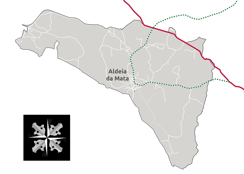 aldeia_mata