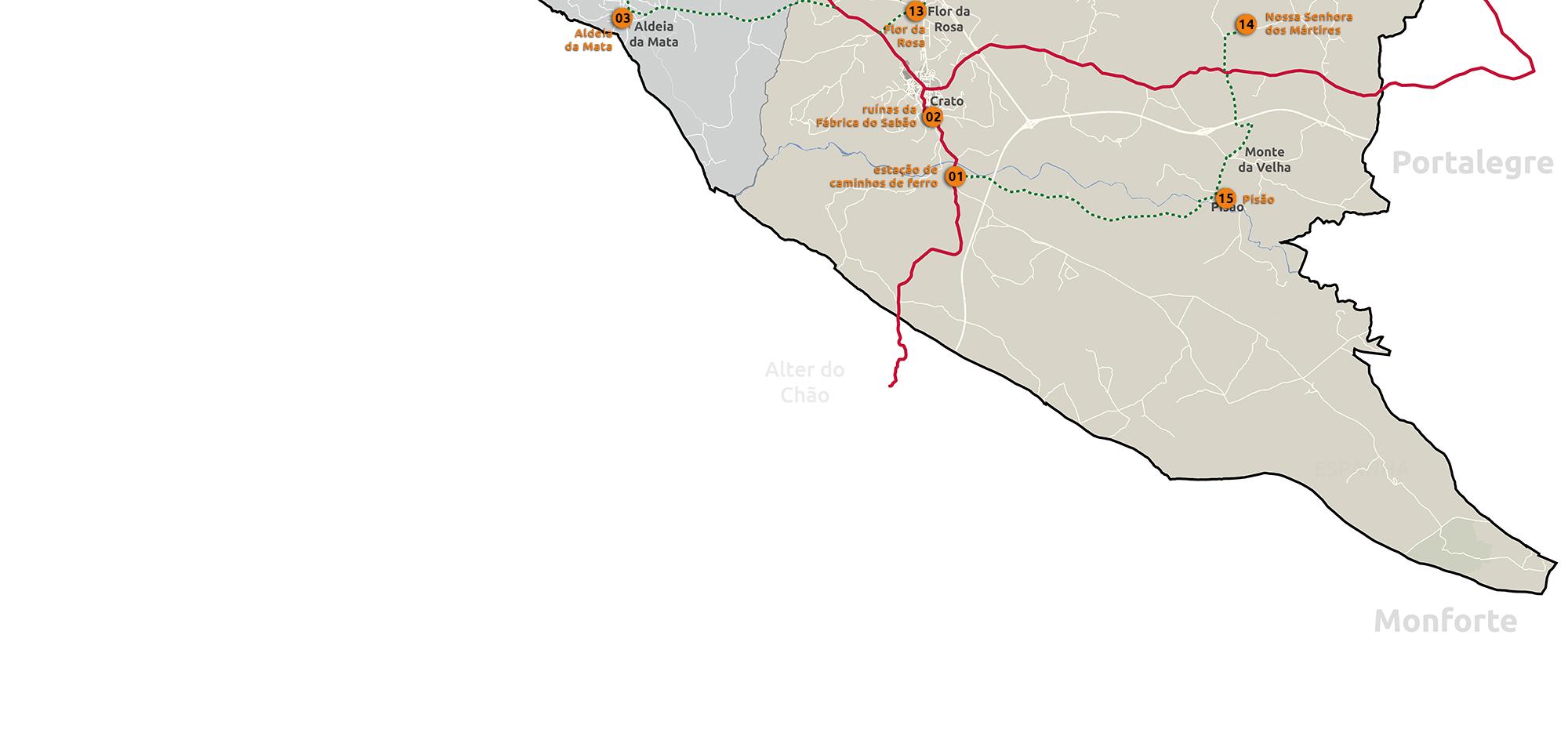 mapa_aumentado_2000x930_crato_141014-02