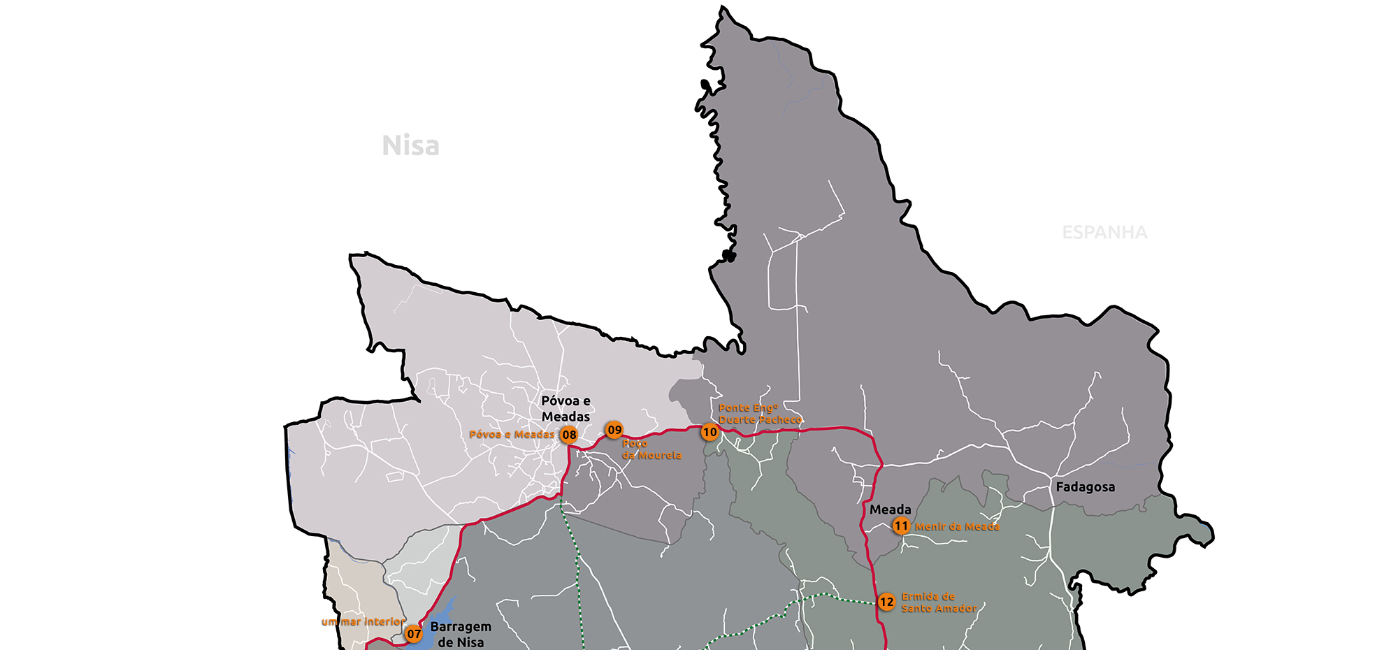 mapa_aumentado_2000x930_cvide_141014-01
