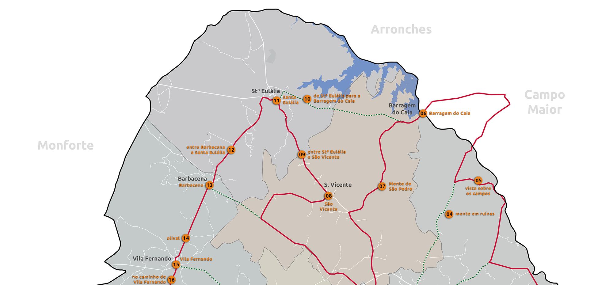 mapa_aumentado_2000x930_elvas_141021-01