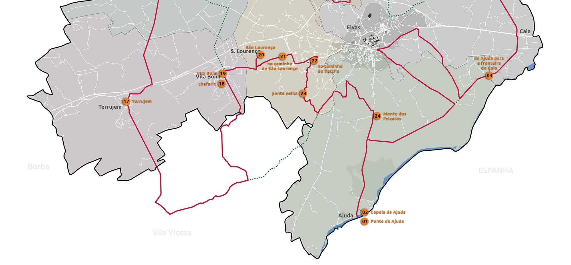 mapa_aumentado_2000x930_elvas_141021-02