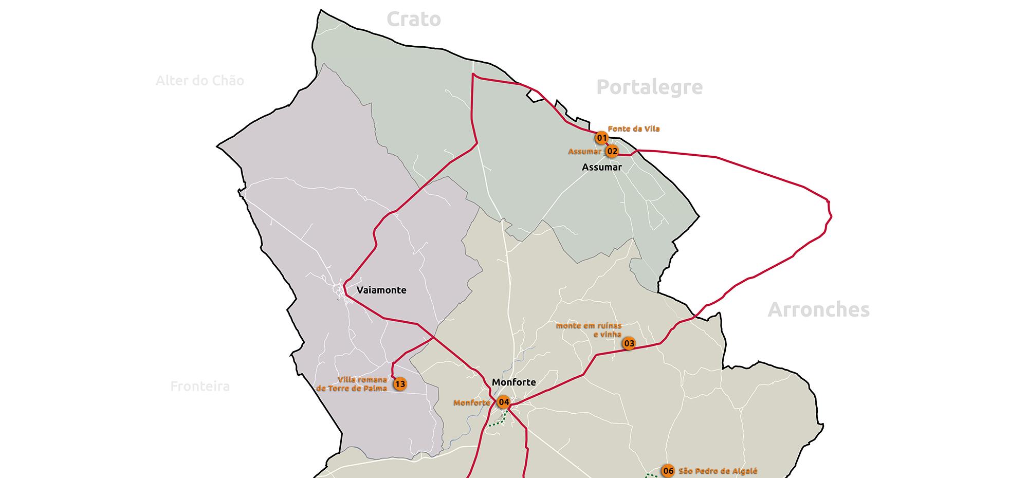 mapa_aumentado_2000x930_monforte_141015-01
