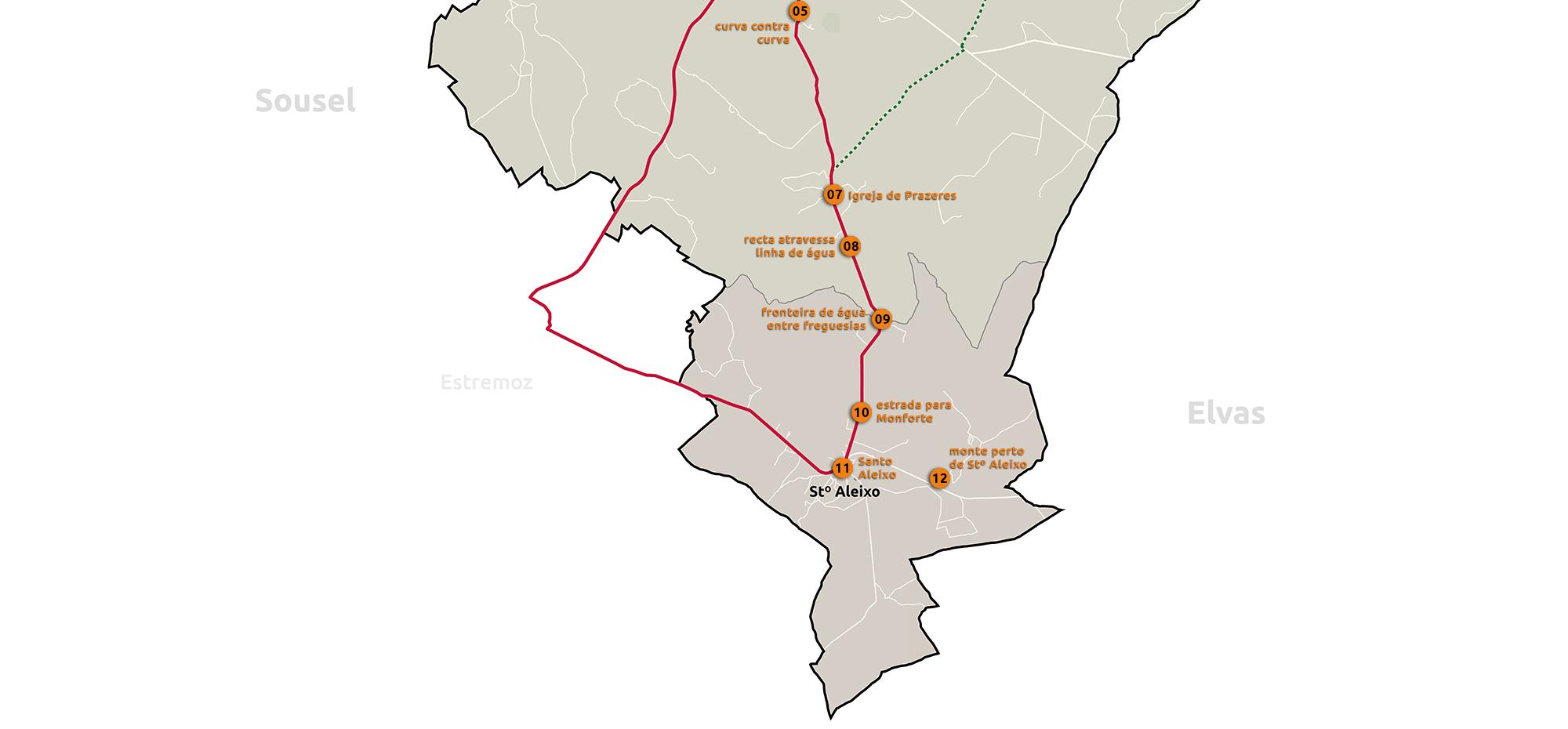 mapa_aumentado_2000x930_monforte_141015-02