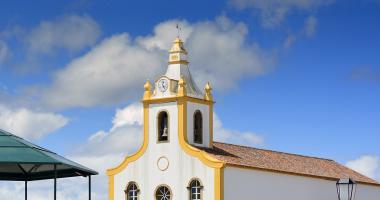 crato_Igreja de Flor da Rosa