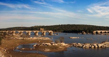 Ponte da Ajuda