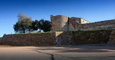 Castelo de Barbacena