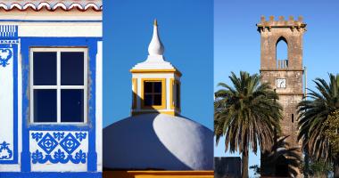 Pormenores de Vila Fernando