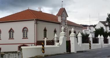 Vila Maria (Barreiros)