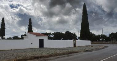 Alagoa (cemitério)